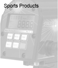 Go to Sports products page