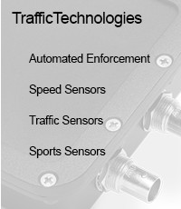 Go to Stalker Traffic Technologies page