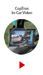 Go to the CopTrax In-Car Video page