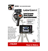 Download the Stalker LidarCam brochure
