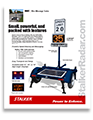 Download the Stalker Pole Mounted Graphic Display brochure