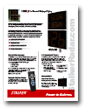 Download the Stalker Pole Mounted Message Display brochure