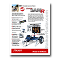 Download the Stalker SAM-R brochure