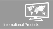 Go to Stalker International Products Web page