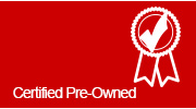 Go to Certified Pre-Owned page