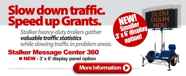 See the new Message Center 360-3x6 trailer