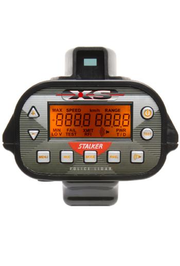 Lidar-XS2