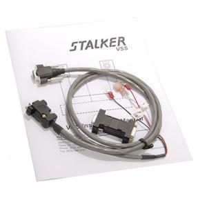 Stalker Radar VSS