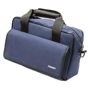 Soft Padded Bag