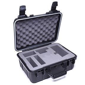 Stalker II Hard Case