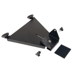 Suction Cup Antenna Mount