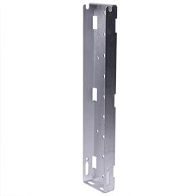 """Stalker PMG Single pole-side mount for 18"""" PMG"""