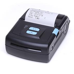 "Portable 3"" Thermal Printer"